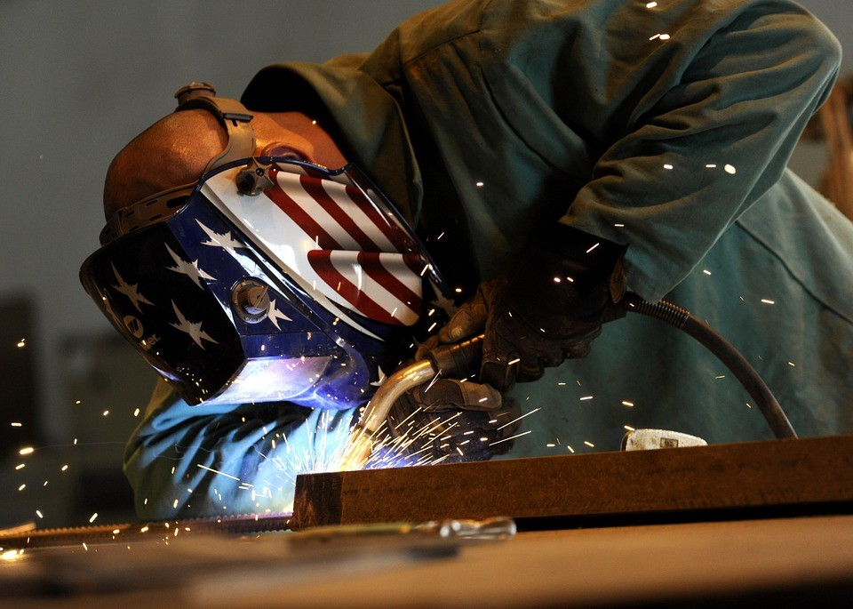 Best Welding Tips and Tricks for Beginners
